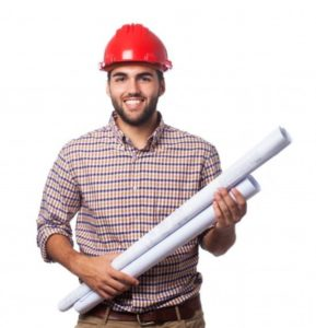 Building Permits and Inspection Services: