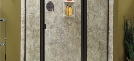 PROJECTS: Bathroom Remodeling
