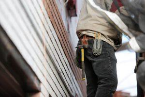 Construction Management: