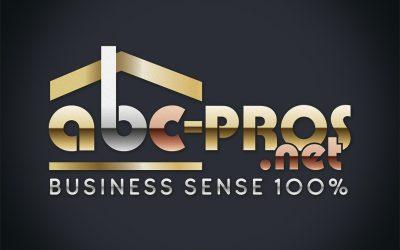 ABC Pros Logo_REDES